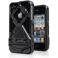 Rokform Apple IPhone 4/4S Phone Case