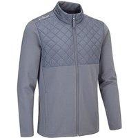 Stuburt Mens Response Padded Jacket