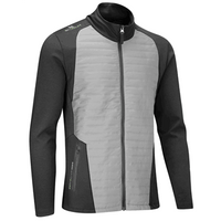 Stuburt Mens Endurance Sport Padded Jacket