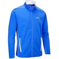 Stuburt Mens Endurance Sport Full Zip Fleece Jacket