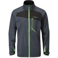 Stuburt Mens Cyclone Waterproof Jacket