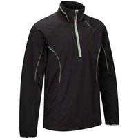 Stuburt Mens Sport Long Sleeve Wind Shirt