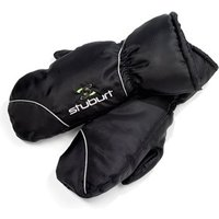 Stuburt Winter Golf Mittens (Pair)