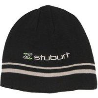 Stuburt Reversible Beanie Hat