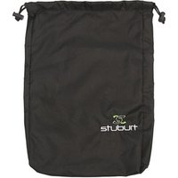 Stuburt Value Shoe Bag