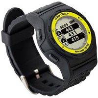 Izzo Swami Golf GPS Watch 2014