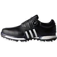 Adidas Mens Tour 360 Boa 2.0 Golf Shoes