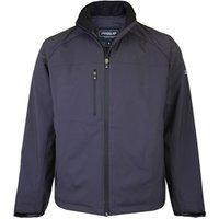 Proquip Mens Tourflex Elite 360 Jacket