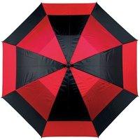 Masters Force9 68 inch Golf Umbrella
