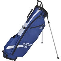 Wilson Staff Quiver Stand Bag 2018