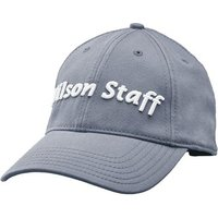 Wilson Staff Relaxed Cap 2017