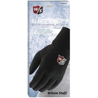 Wilson Staff Winter Golf Gloves (Pair)