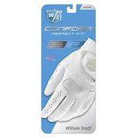 Wilson Staff Ladies Conform Glove