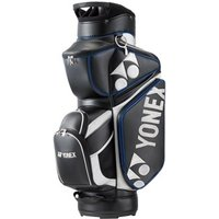 Yonex Golf Ezone Cart Bag 2015