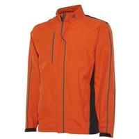 Adidas Mens Gore-Tex 2 Layer Rain Jacket