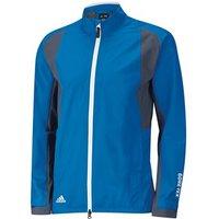Adidas Mens Gore-Tex Paclite Full Zip Jacket