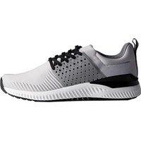 Adidas Mens Adicross Bounce Textile Golf Shoes