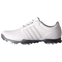 Adidas Ladies Adipure Tour Golf Shoes
