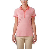Adidas Ladies Essentials Pique Polo Shirt