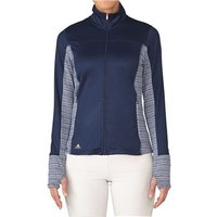 Adidas Ladies Rangewear Full Zip Jacket