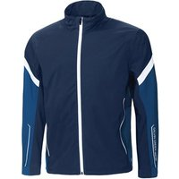Galvin Green Mens Allen Gore-Tex Jacket