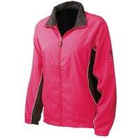 Sunderland Ladies Amalfi Full Zip Wind Jacket