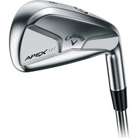 Callaway Apex Utility Driving Iron (Graphite Shaft)