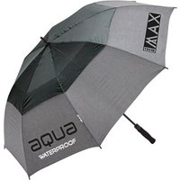 Big Max Aqua Automatic Open UV Umbrella