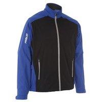 Proquip Mens Aquastorm PX1 Jacket
