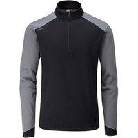 Ping Collection Mens Austin Fleece Pullover