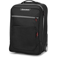 TaylorMade Players Rolling Carry On Bag