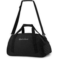 TaylorMade Corporate Duffel Bag