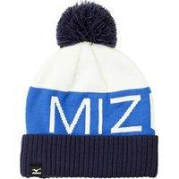 Mizuno Bobble Hat 2017