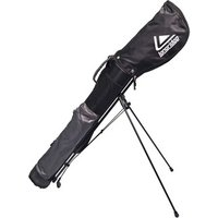 Longridge 5 Inch Travelite Stand Bag