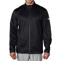 Adidas Mens ClimaProof Softshell Rain Jacket