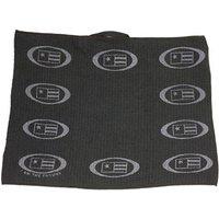 US Kids Microfiber Golf Towel
