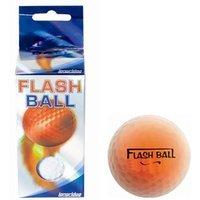 Flash Golf Ball (2 Pack)