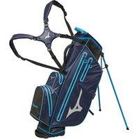 Mizuno BR-Dri Waterproof Stand Bag