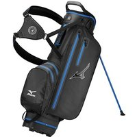 Mizuno Waterproof Elite Stand Bag