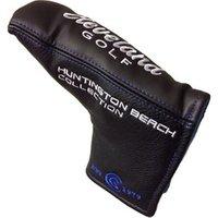 Cleveland Huntington Beach Blade Putter Headcover