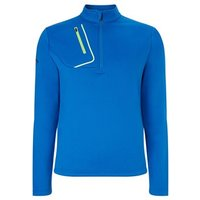 Callaway Mens Fleece Pullover