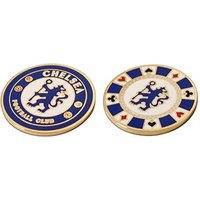 Chelsea Casino Ball Marker