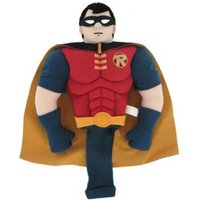 Warner Brothers Superhero Robin Headcover