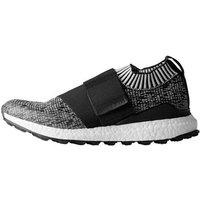 Adidas Mens Crossknit 2.0 Golf Shoes
