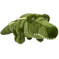 Daphnes Alligator Headcover