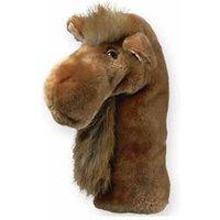 Daphnes Camel Headcover