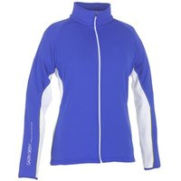 Galvin Green Ladies Dahlia Insula Full Zip Jacket