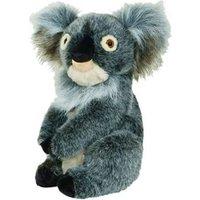 Daphnes Koala Headcover