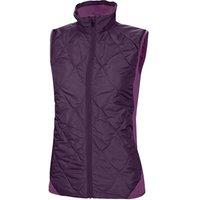 Galvin Green Ladies Delila Insula Hybrid Body Warmer Vest
