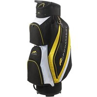 Powakaddy Deluxe Nylon Cart Bag 2017